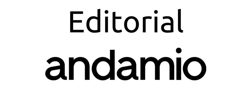 Publicaciones Andamio