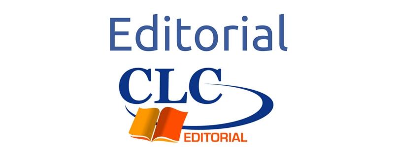 Editorial CLC en Español