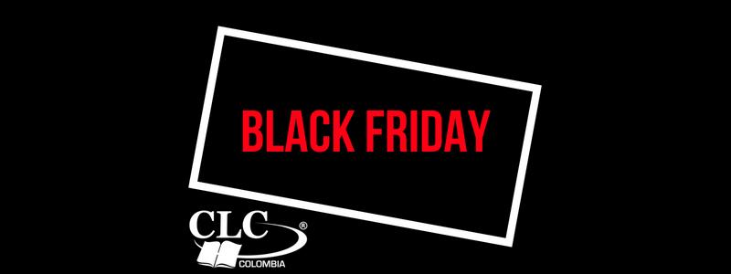 ¿Qué libros comprar durante el Black Friday? y Preguntas Frecuentes