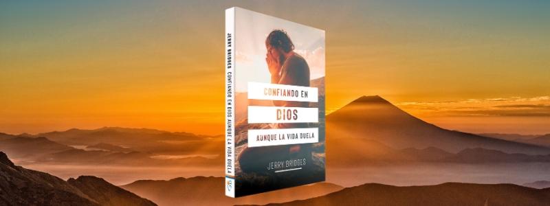 Carta de Agradecimiento - Confiando en Dios Aunque la Vida Duela