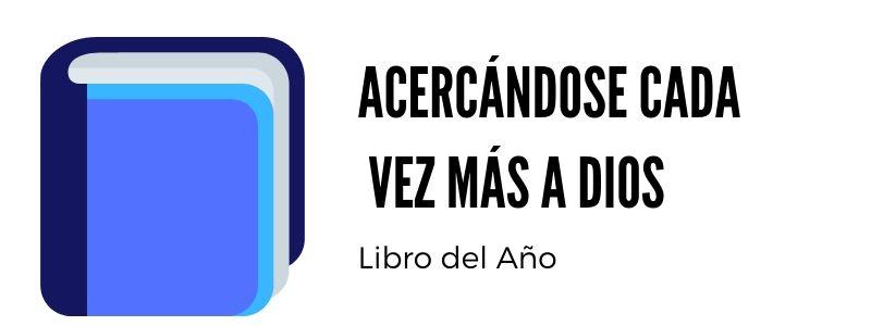 LIBRO DEL AÑO EN CLC COLOMBIA - BOLETÍN FEBRERO