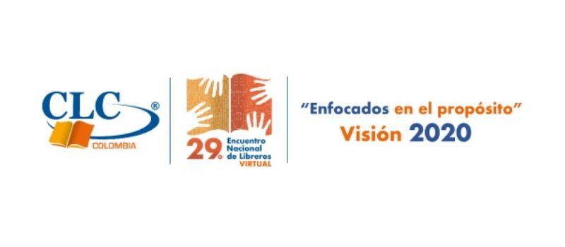 ENCUENTRO DE LIBREROS A NIVEL INTERNACIONAL