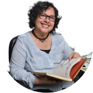 Alina Herrera Q