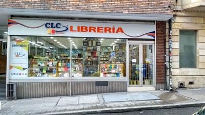 Bogotá Centro