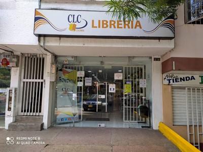 Ibagué CC La Quinta