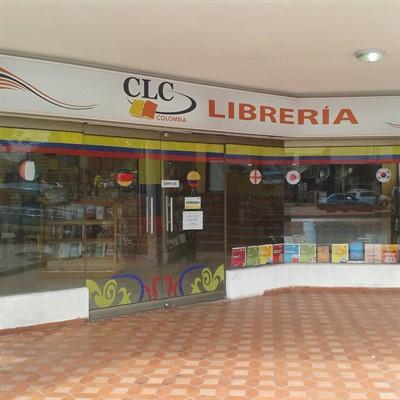 Barranquilla Norte