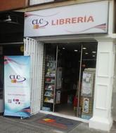 Bogotá Calle 85