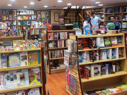 Librer a cristiana clc medell n librer as clc colombia - Librerias cristiana ...