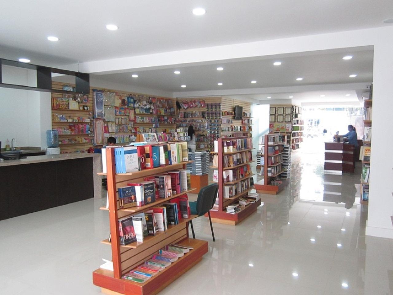 Librer a cristiana clc cali librer as cristianas clc colombia - Librerias cristiana ...