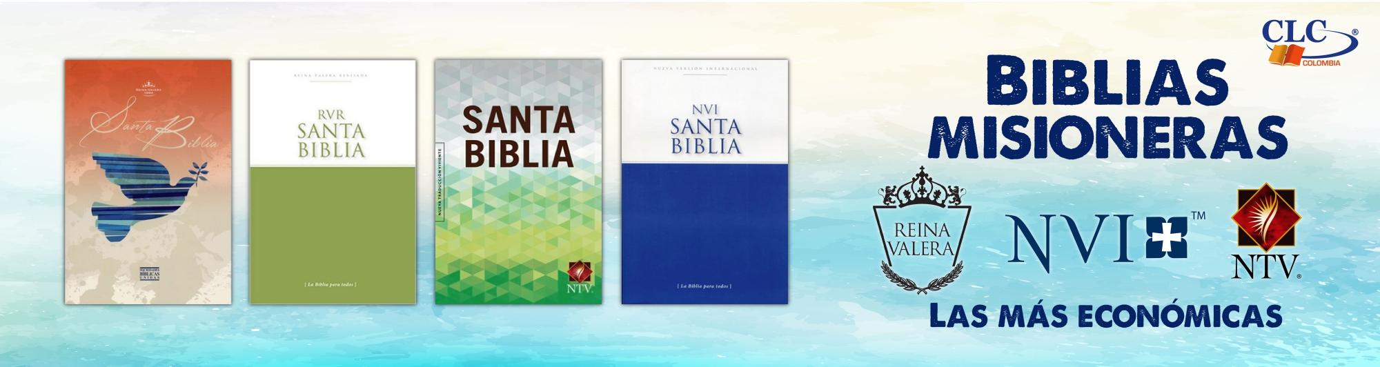 banner biblias misioneras-03 (1)