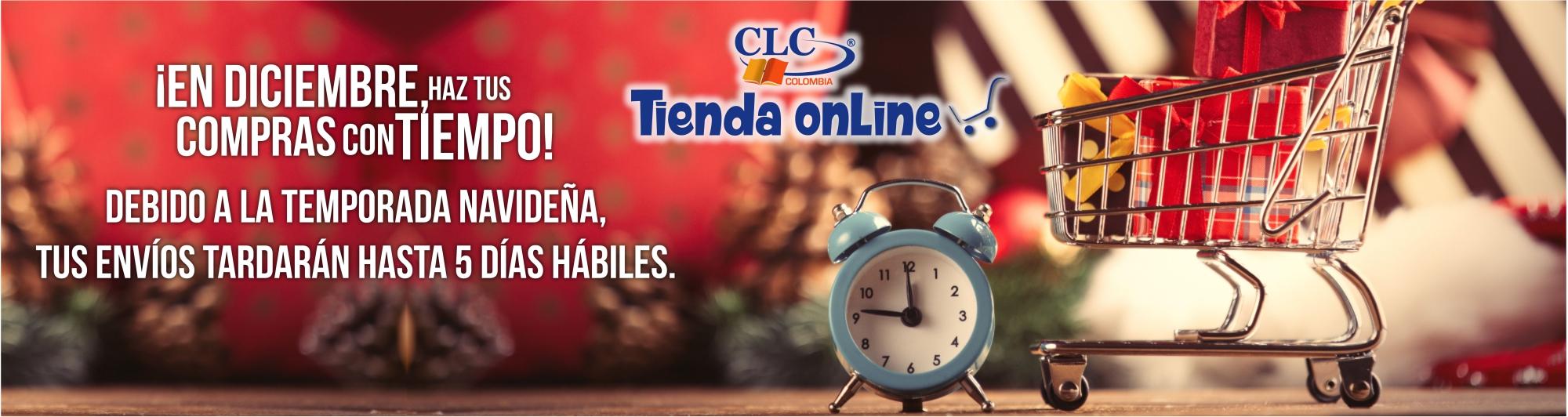 a bannertienda online plantilla-02
