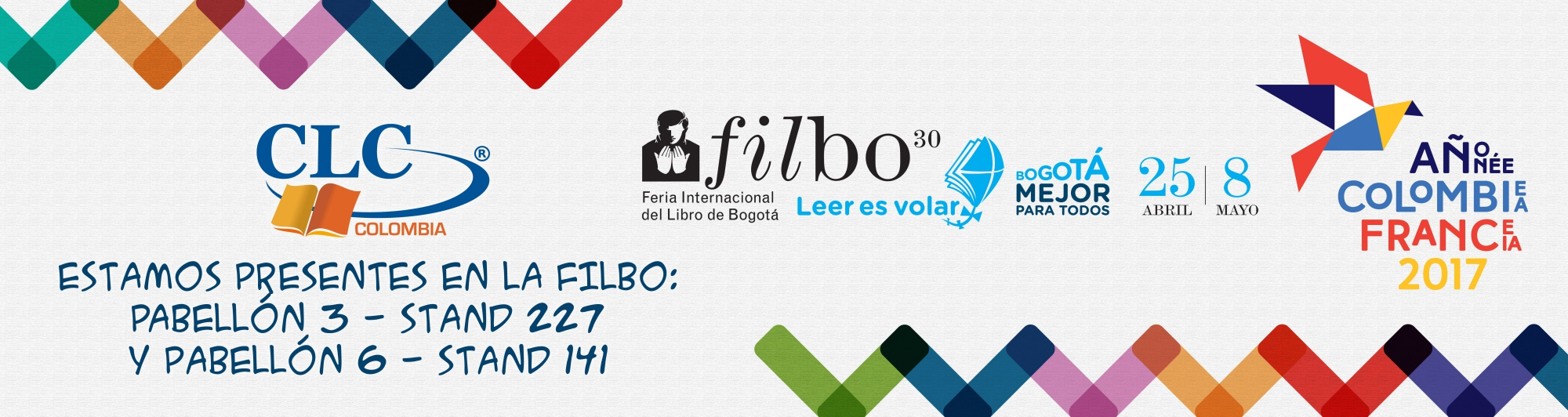 invitacion filbo 2017-03 (2)