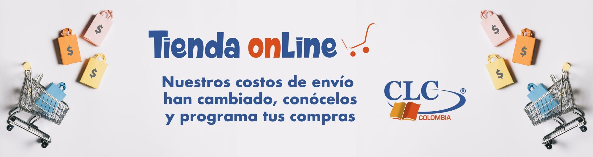 banner tienda online-02