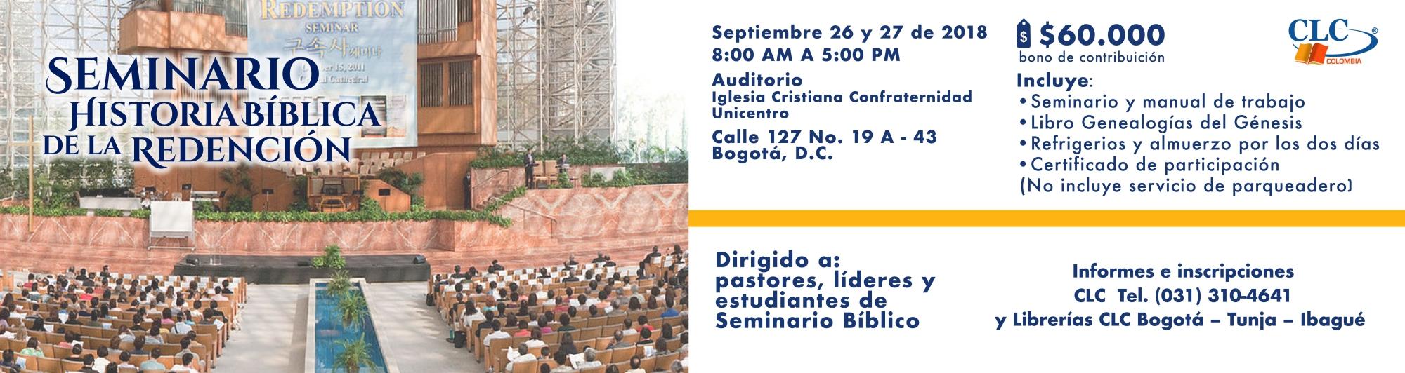 banner plantilla redencion-03 (1)