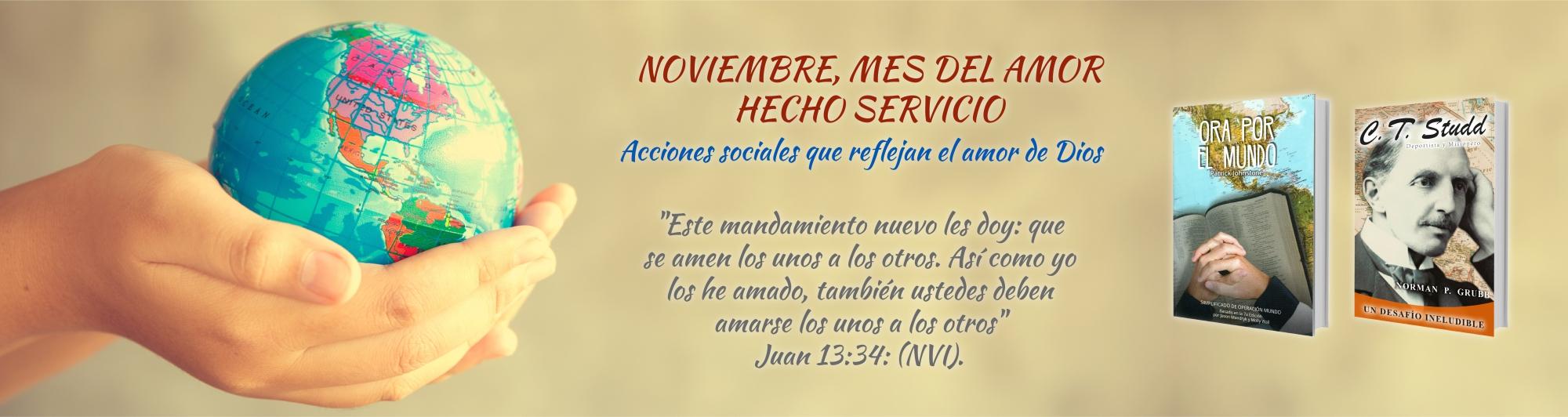 banner web noviembre 2019-01