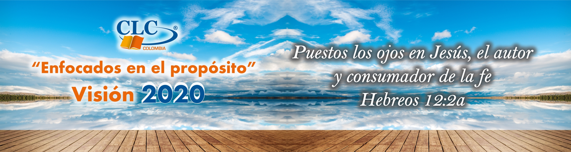 banner WEB ENERO 2020-01