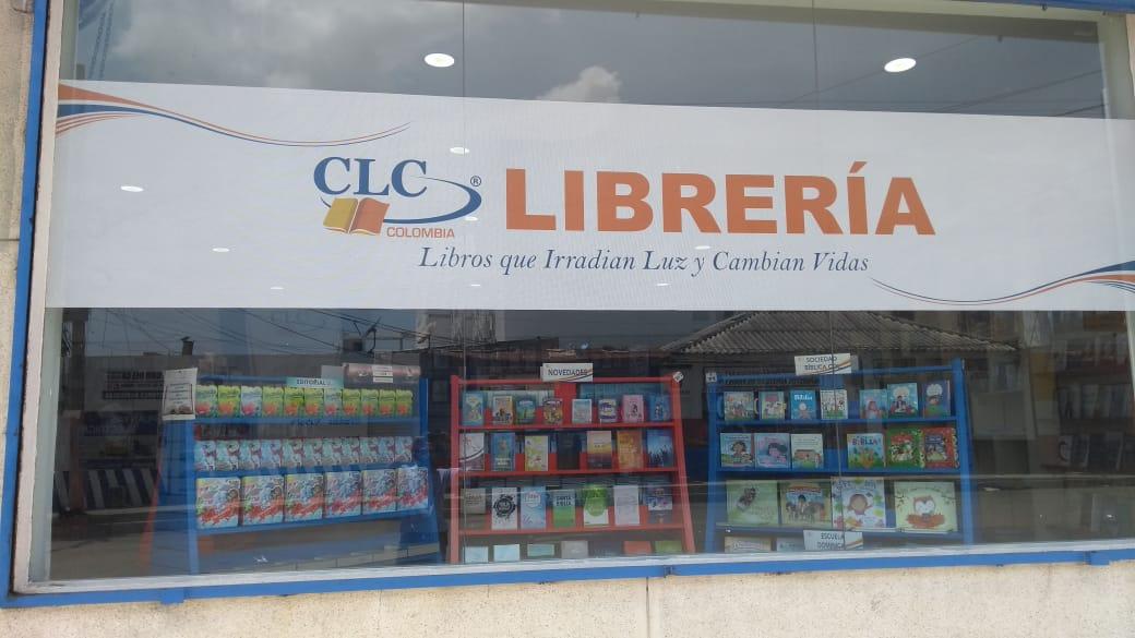 CLC Bquilla Centro 1