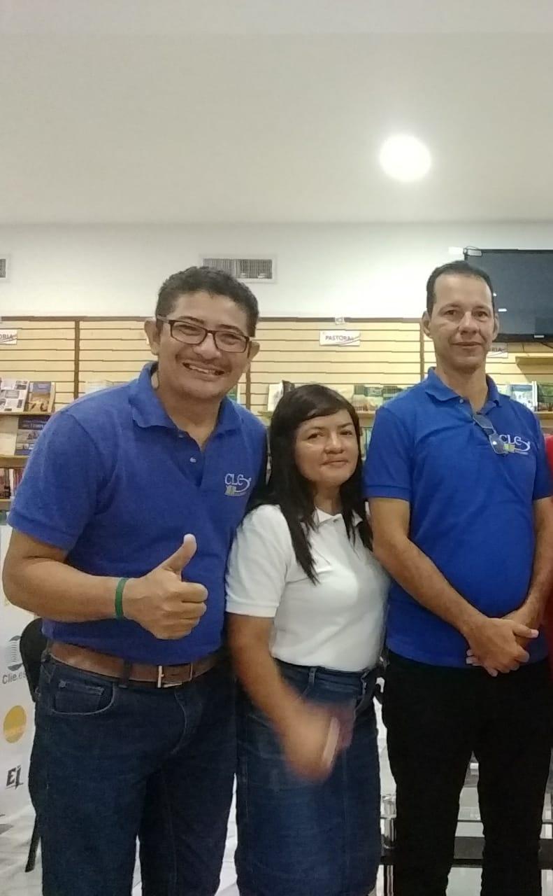 CLC Bquilla Centro 7