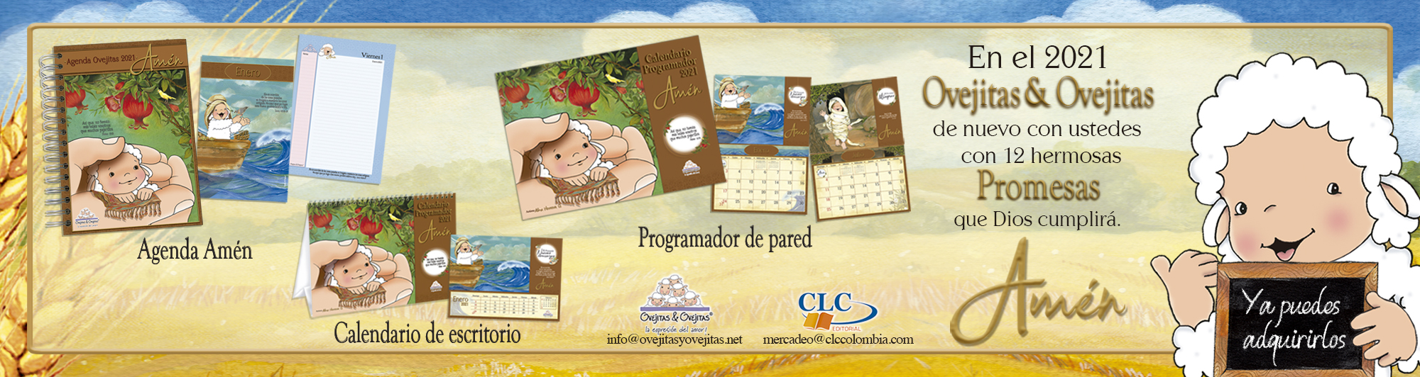 BANNER WEB PRODUCTOS 2021