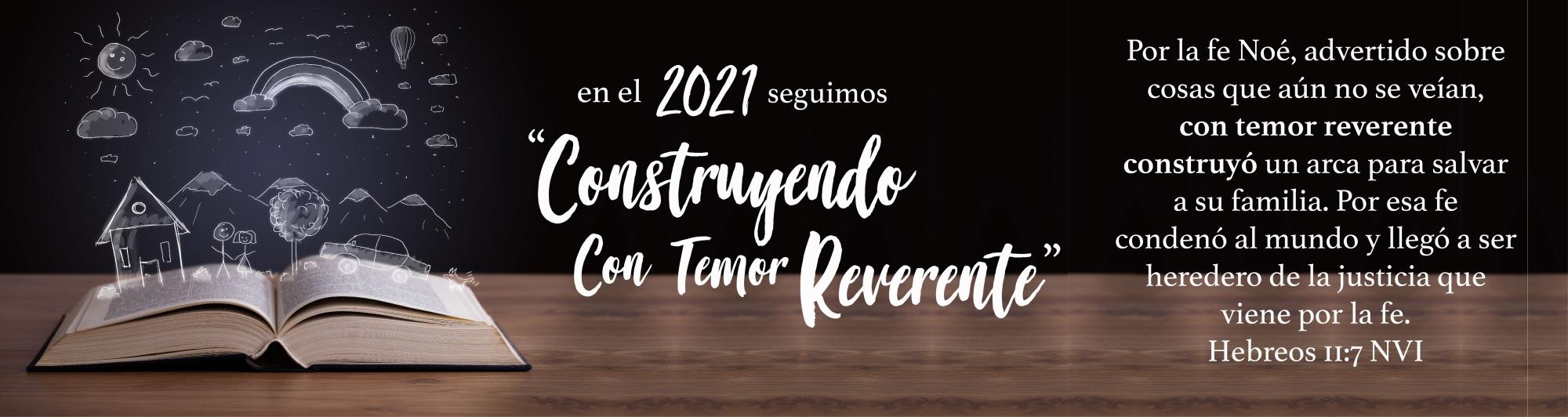 1 banner web enero 2021-01