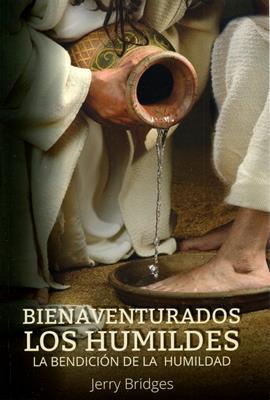 Bienaventurados Los Humildes: La bendición de la humildad