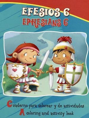 Efesios 6