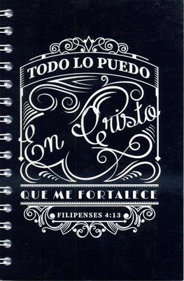 Cuaderno Cuadriculado x 160 Hojas (Cartón) [Cuaderno]