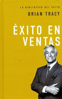Èxito en Ventas (Tapa dura) [Bolsilibro]