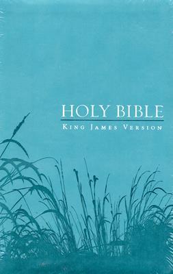 Holy Bible (Piel) [Biblia]