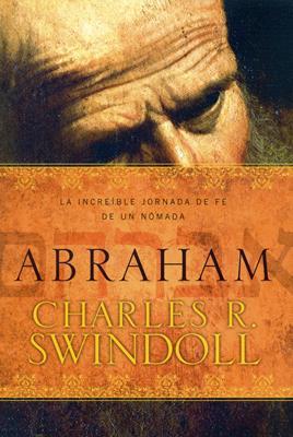 Abraham (Rústica) [Libro]
