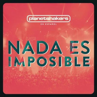 Nada es imposible [CD]