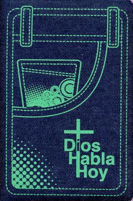 Biblia jean arte agua marina [Calendario]