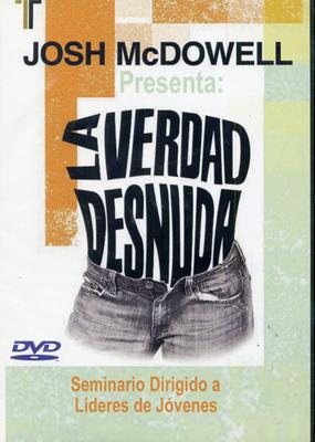 La verdad desnuda (Plástico) [DVD - DOCUMENTAL]