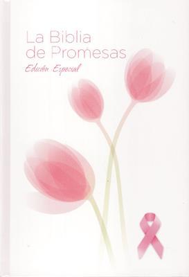 Biblia de promesas edición especial