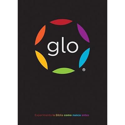 Biblia Glo (Caja) [DVD]