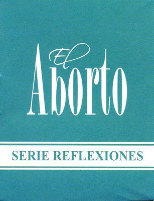 El aborto [Paquete por 10 libros]