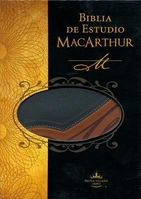 Colección MacArthur