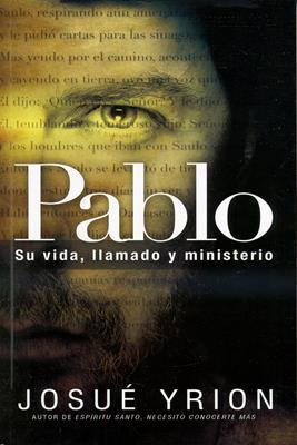 Pablo (Rústica) [Libro]