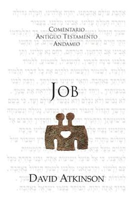 Comentario Antiguo Testamento Job (Rústica) [Comentario]