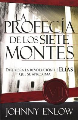 Profecia De Los Siete Montes