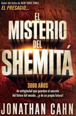 El misterio del shemita
