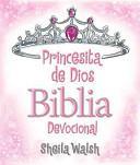 Biblia Devocional (Tapa dura) [Biblia]