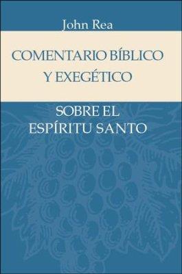 Comentario Bíblico y Exegético