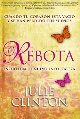 Rebota (Rústica) [Libro]