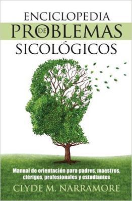 Enciclopedia de problemas sicológicos (Rústica) [Libro]