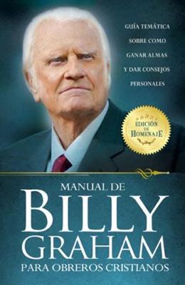 Manual de Billy Graham