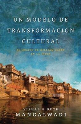 Un modelo de  transformación cultural