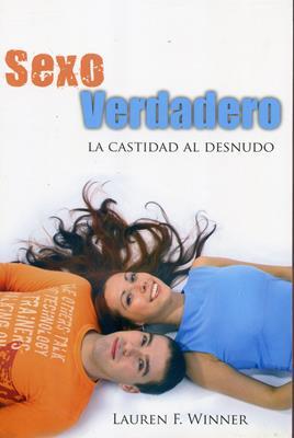 Sexo verdadero (Rústica) [Libro]