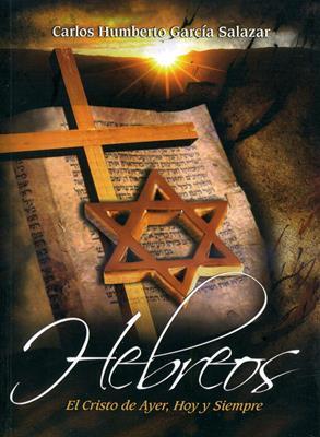 Hebreos (Rústica) [Libro]