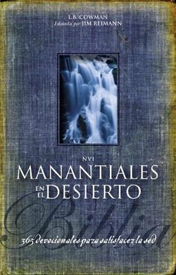 Matrimonio Biblia Paralela : Editorial vida: clc colombia